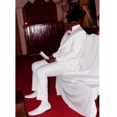 Mens Wedding Attire