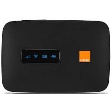 Modem MIFI - WIFI Airbox 4G Avec 30 Go Internet