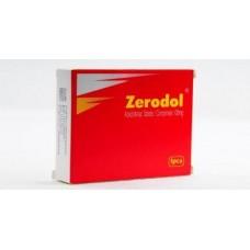 zerodol-p comprime boite-30