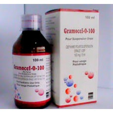 gramocef 0-100mg-sirop-100ml