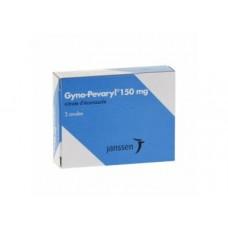 gynopevaryl-150mg-ovule boite-3