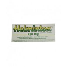 helmintox 250mg comprime boite-3