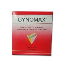 gynomax ovule boite-12