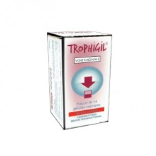 trophigil gel vaginal boite-14