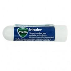 vicks inhaler baton