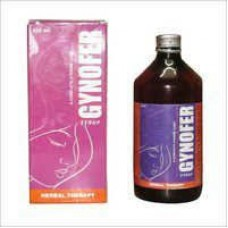 gynofer b12 suspension buvable flacon-200ml