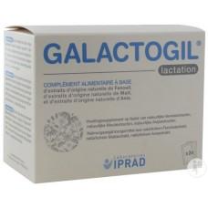 galactogil lactation sachet boite-24