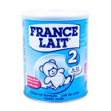 france lait enfant 2-age-400g
