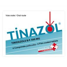 tinazol comprime boite-4