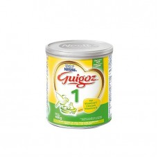 guigoz-1-verte boite-400g