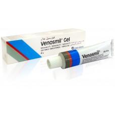 venosmil gel 60g