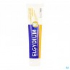 elgydium protect carie dent 75ml