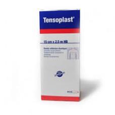 tensoplast hb 2.5m-15cm