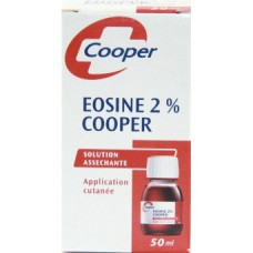 eosine aq 2 cpf fl 100ml