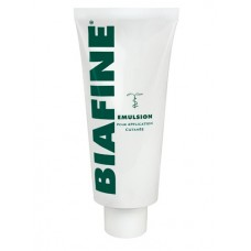 Biafine mulsion pour application cutanee - Tube de 186g