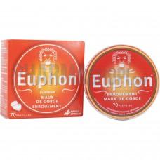euphon past ss suc b 70