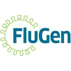 flugen 50mg-5ml poudre suspension buvable flacon 60ml