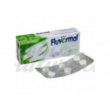 fluvermal comprime boite-6
