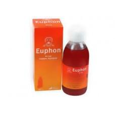 euphon sp f-300ml