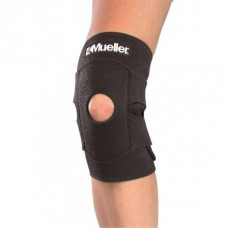 elbow genouill mueller