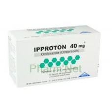 IPPROTON INJECTABLE