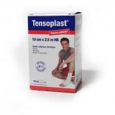 tensoplast hb 2.5m-10cm