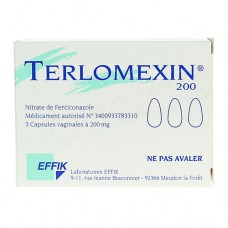 terlomexin 200mg capsules vaginales boite-3