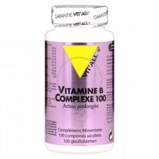 Canderel ss sodium comprime b/100