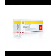 Amlo-Denk 5mg Tablet