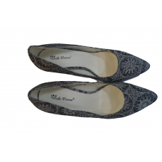 chaussure de marque belle women de pointure 40