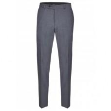 pantalons monsieur