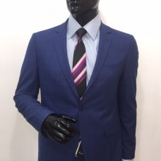 COSTUME-VESTE - Suit-2-pieces with shirt and knot include