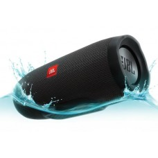 autonomous and waterproof Bluetooth speaker- FBL