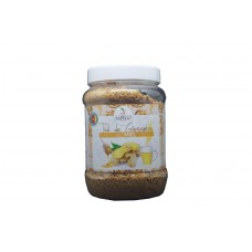 Ginger and honey based tea 300g