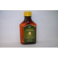 Huile Precieuse Santé - Diététique de Pistache (Ngon) 250 ml