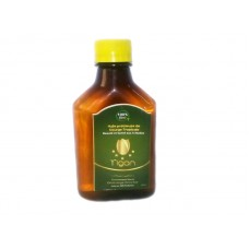 Precious Health-Diet Oil of Tropical Pumpkin Seed Pistachio Ngon oil