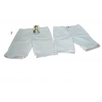 3-4 year old boys breeches for brand orchestra