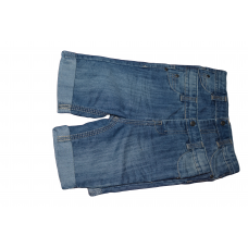 jean brand orchestra pant for kids from 18 to 23 me available at ekomarkethub