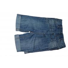culotte jeans de marque orchestra pour enfant de 18 a 23 moi disponible chez ekomarkethub