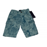 kiabi pant for children from 4 to 6 years old available at ekomarkethub