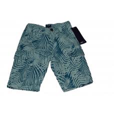 culotte kiabi pour enfant de 4 a 6 ans ajustable disponible chez ekomarkethub