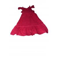 childs dress