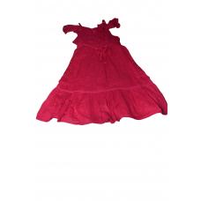robe pour enfant