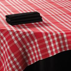 Eko Tableware rentals