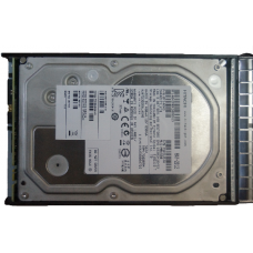 Disque dure(interne) Hitachi 2TB