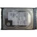 Disque dure(interne) Hitachi 2TB