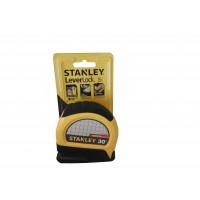 Stanley Lever Lock