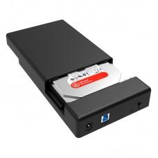 Hitashi External hard drive 2TB