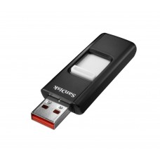 8GB usb Key