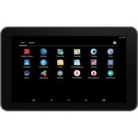 Naxa 9 Core Tablet  Android  OS 5-1